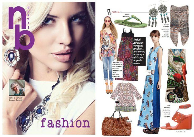#Fashion #Pyaar #Scarves