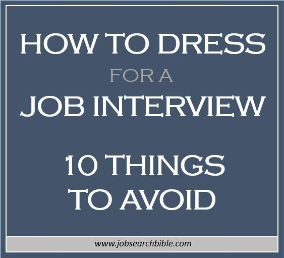 76 best Interviewing Tips images on Pinterest Interview - tibco sample resumes