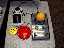 Image result for assistive technology examples