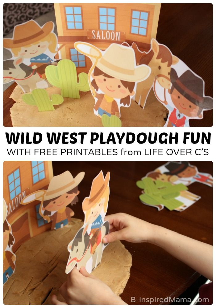 wild west theme preschool 1000 images about toddlers prek to k on 136