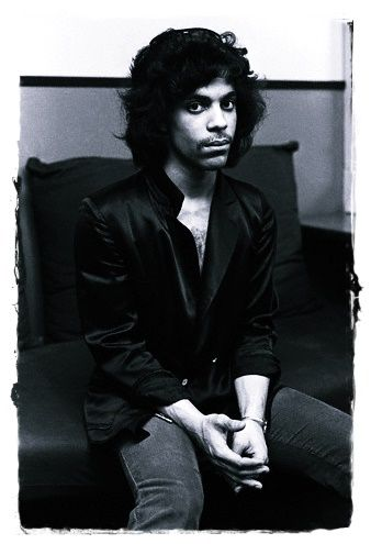 'I don't really care so much what people say about me because it usually is a reflection of who they are. For example, if people wish I would sound like I used to sound, then it says more about them than it does me.' ― PRINCE ❥ Prince Rogers Nelson [June 7, 1958 – April 21, 2016]. Love Forever. ♡ What an amazing talent - A genius! R.I.P. Master. Mr.Purple One. #Prince #Purple #Rain #singer #songwriter #actor #rock #R&B #soul #hiphop #disco #jazz #pop