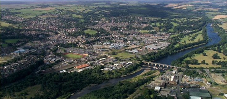 featured-aerial-view-of-hexham-445597321.jpg