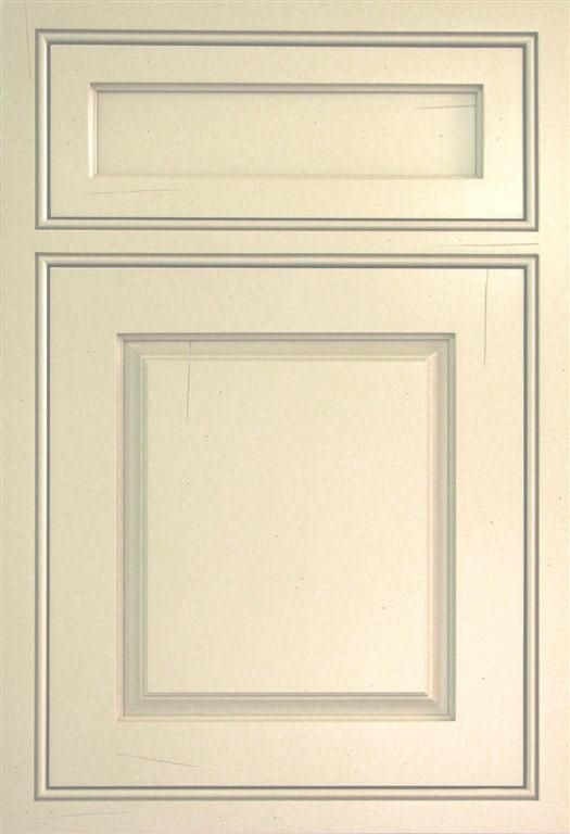 39 best cabinet doors images on cabinet doors 18017