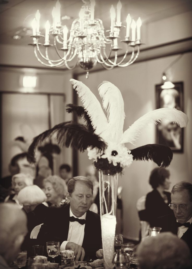 134 Best Old Hollywood Glamour Party Event Images On