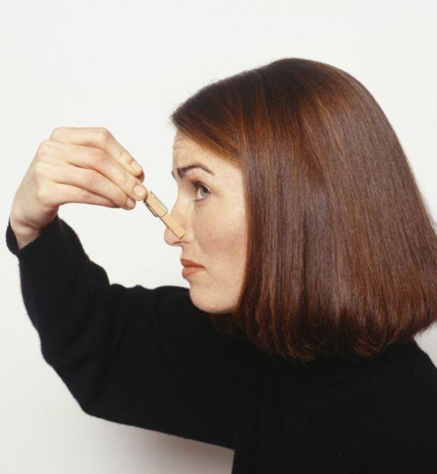 eliminer les mauvaises odeurs des canalisations : vinaigre, gros sel, bicarbonate de soude.