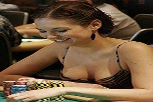 Luckypoker77.com - 5 Pemain Poker Wanita Terseksi Dunia - Luckypoker77 poker terbaru | capsa susun online | poker android | poker terpercaya | online poker indonesia | agen poker online