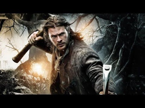 Filmes Epicos Dublados Completos Youtube Chris Hemsworth Hemsworth Adventure Movies