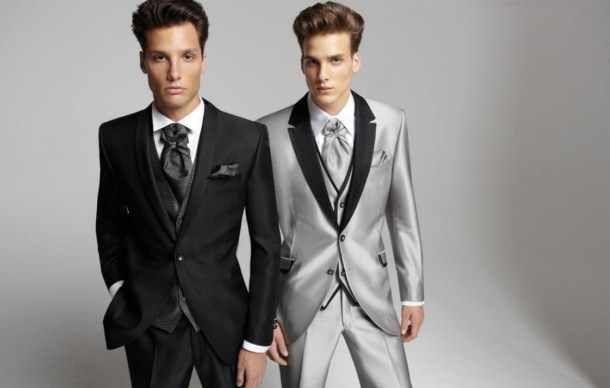 consejos para vestirse4
