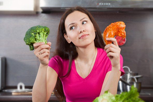 This is a review of the 5 human intervention studies that have been conducted on the paleo diet, looking at body weight and various health markers.