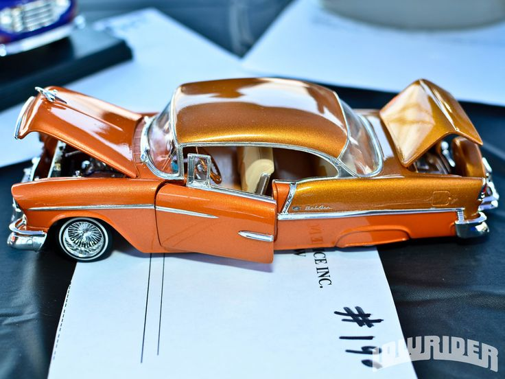 Old Memories Pedal Car Model Car Lowrider Bicycle Show Lowrider Model