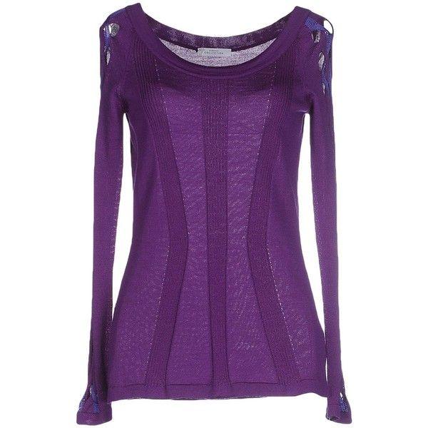Best 25  Versace sweater ideas on Pinterest | Versace top, Kylie ...