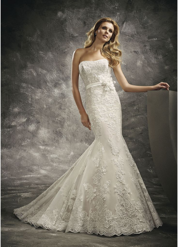 Collection Divina Sposa 2016