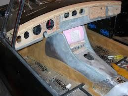 9 best classic car consoles with cup holders bccp brakes images on pinterest vintage cars. Black Bedroom Furniture Sets. Home Design Ideas
