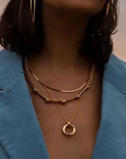 bag for #jewelry, #jewelry for him, #jewelry appraisal ...