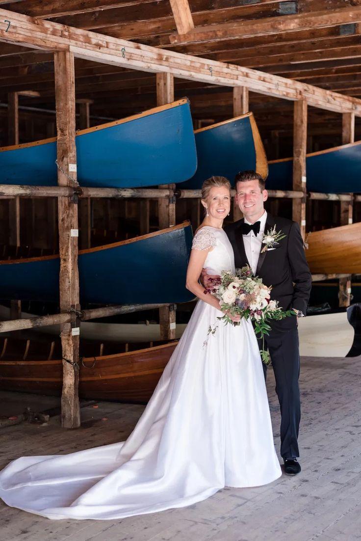 Reviews of Julia Rebecca Photography Lake Placid
