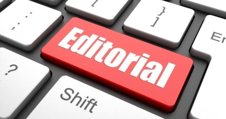 Its easy to write great editorial essay by using this hints