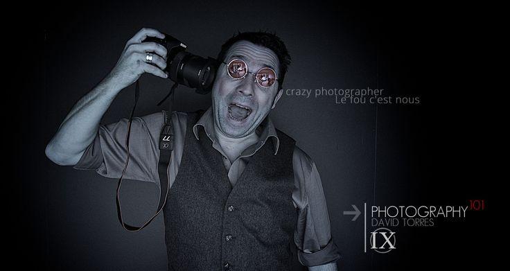 Kunstzinnige fotograaf met artistieke fotoreportages I originele zwart-wit fotografie & cinematografische videomontages. Professioneel Huwelijksfotograaf David Torres Verbindingstraat 103 Burcht/Antwerpen - Tel: 0475/923.657 - www.david-torres.be