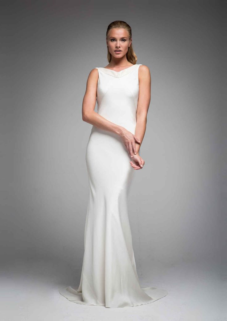 Best beach wedding dresses for 2016 beach weddings for Where to shop for dresses to wear to a wedding
