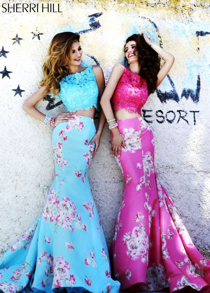 25  best ideas about Sherri hill 2015 on Pinterest | Sherri hill ...