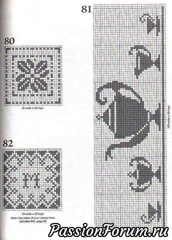 Κύκλωμα 101 για την οσφυϊκή χώρα πλέξιμο