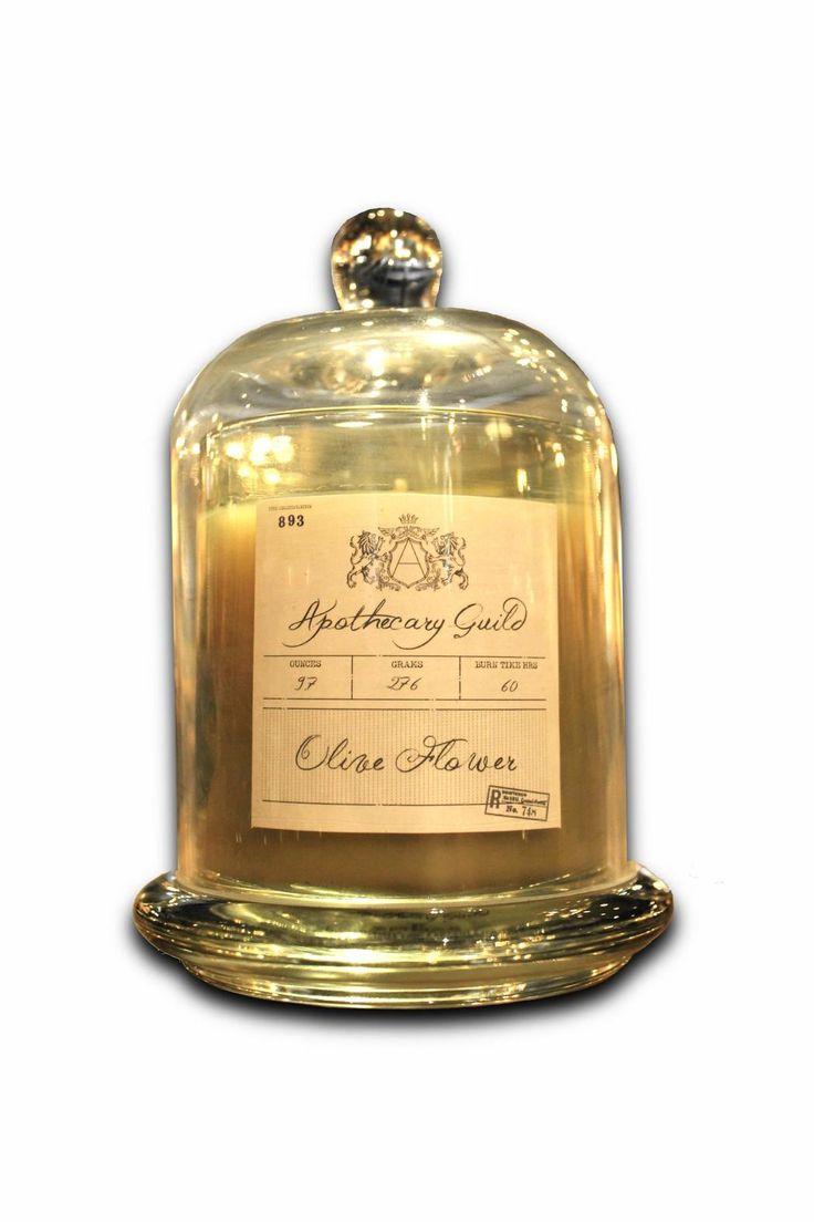 Best 25+ Fragrant candles ideas on Pinterest | DIY soap jar ...