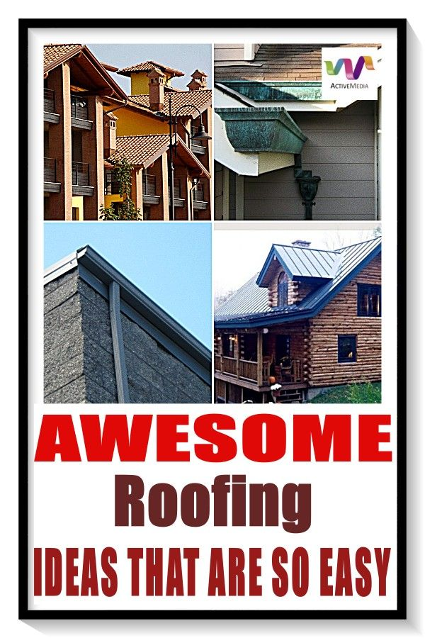 Best Advice To Keep Your Roof In Terrific Shape In 2020 Roofing Roof Maintenance Roof Repair