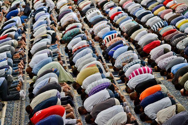 ramadan holy month - Penelusuran Google