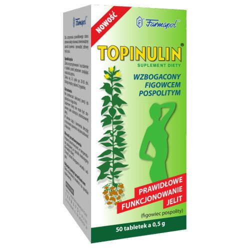 WOW! on our store: TOPINULIN x 50 ta... Check it out here! http://elivera.co.uk/products/topinulin-x-50-tablets-treatment-of-diabetes-mellitus-metabolism-booster?utm_campaign=social_autopilot&utm_source=pin&utm_medium=pin