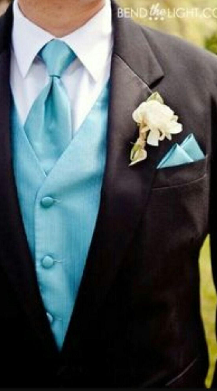 19 best Wedding Tux Ideas images on Pinterest | Wedding tux ...