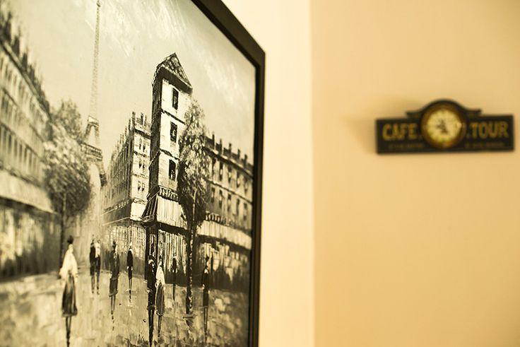 Paris Eiffel Tower Artwork, duvar nasil dekore edilir, ic mekan dekorasyonu, paris tablolari, fransiz dekorasyonu, if walls could talk