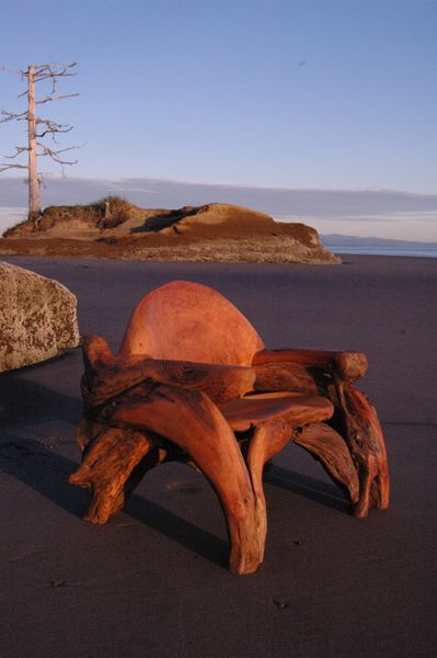 best For the Love of Driftwood  on Pinterest