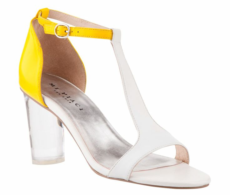 Adelphi – White/Yellow and Black/White $240.00 nzd http://www.mipiaci.co.nz/product-display-87.aspx?CategoryId=45&ProductId=5341&Colour=White/Yellow
