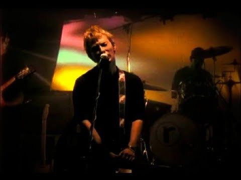 (adsbygoogle = window.adsbygoogle || []).push();       (adsbygoogle = window.adsbygoogle || []).push();  The greatest alternative rock songs that every fan of independent rock music have to know. Best indie music ever released, performed by amazing british and american (and not...