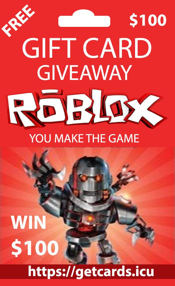 Free Robux Codes Giveaway Live Roblox Gift Card Giveaway Live 2020 In 2020 Roblox Gifts Free Gift Card Generator Roblox