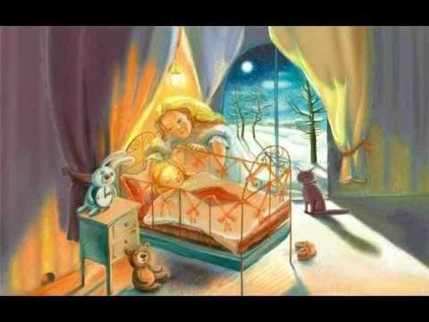 Cказки для детей - Cказки для самых маленьких - Cказки для малышей - Cка...
