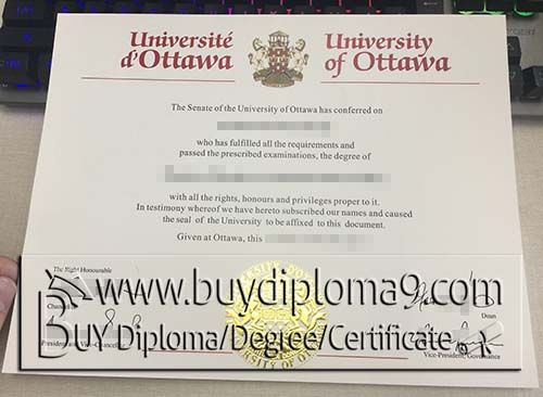 university of Ottawa diploma, Buy diploma, buy college diploma,buy university diploma,buy high school diploma.Our company focus on fake high school diploma, fake college diploma university diploma, fake associate degree, fake bachelor degree, fake doctorate degree and so on.  There are our contacts below: Skype: +8617082892425 Email: buydiploma@yahoo.com QQ: 751561677 Cell, what's app, wechat:+86 17082892425 Website: www.buydiploma9.com