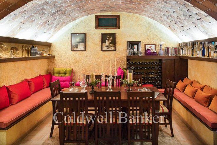 Moderna casa unifamiliar en Bellaterra | Bellaterra | B00638SQ | Coldwell Banker Sant Cugat