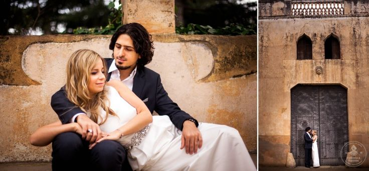 Barcelona Pre-Wedding Photography: Lia & Ralph | Barcelona Wedding Photographer