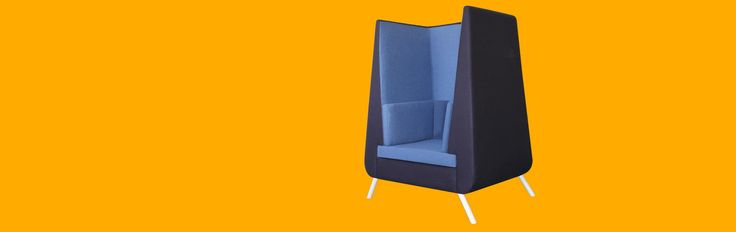 JDD Norah armchair