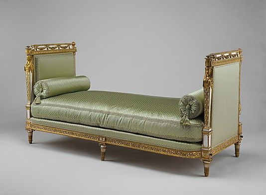 Chair Styles And Names: 449 Best Furniture Styles: Antique & Modern W/names Images