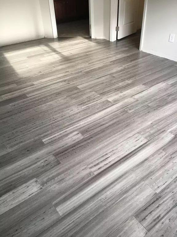693 Best Floors Home Images On Pinterest Flooring