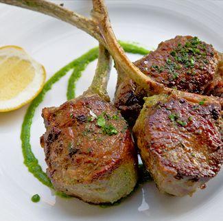 Chef Jose Garces | Amada Restaurant Philadelphia | Roulez Magazine