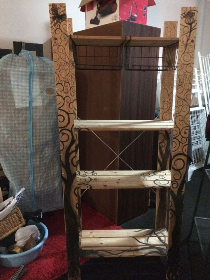 die besten 25 ikea gorm ideen auf pinterest. Black Bedroom Furniture Sets. Home Design Ideas