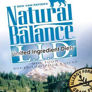 Top 5 Dog Foods: Best Dog Foods Reviewed