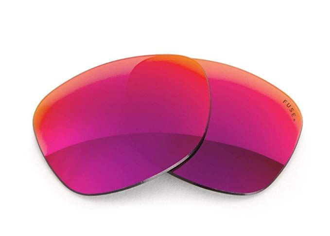 1b3c84f7969 Fuse Lenses for Oakley Step Up Review