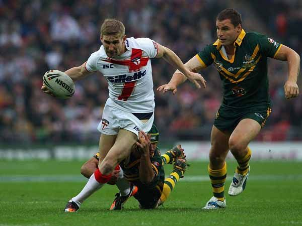 Taylor Hampton solicitors reviews-Sam Tomkins