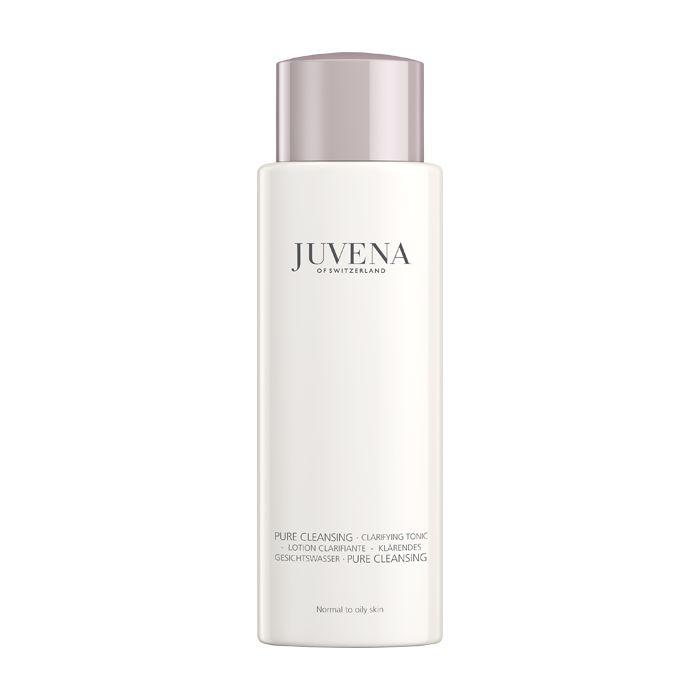 parfuemerie.de Juvena Pure Cleansing Clarifying Tonic (200 ml): Category: Pflegeprodukte > Gesichtspflege > Gesichtsreinigung…%#kosmetik%