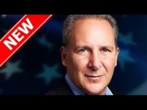 WARNING Peter Schiff U S Dollar on its Way To Collapse in JUNE 21, 2017