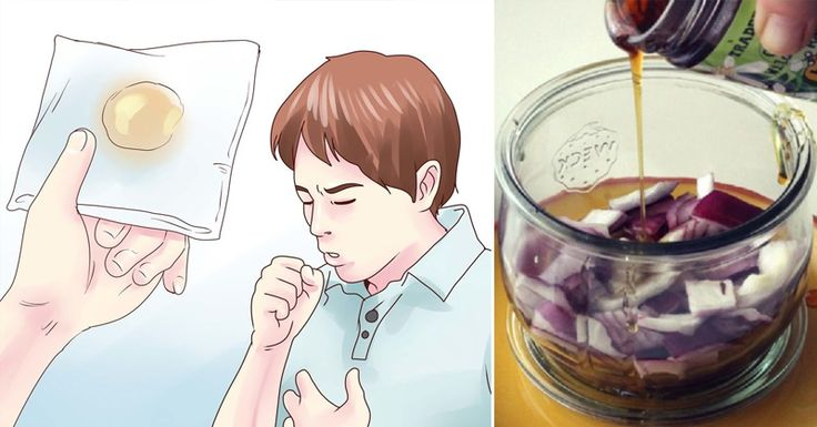 Our Grandmothers Knew Best: Ancient Remedy for Asthma, Bronchitis, Cough & Chronic Lung Diseases