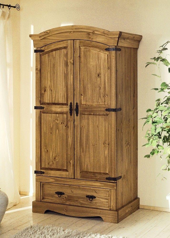 ber ideen zu kiefer m bel auf pinterest rustikale m bel wohnm bel und m bel aus. Black Bedroom Furniture Sets. Home Design Ideas